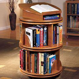 revolving bookcase ideas  pinterest hidden