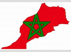 Morocco Flag Pictures