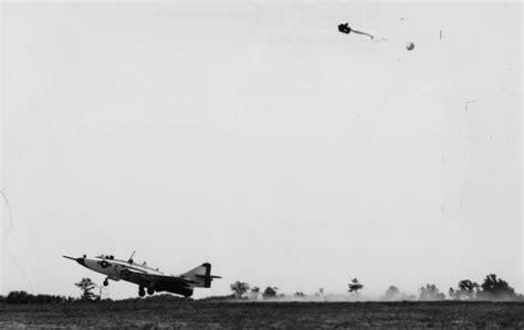 Us Navy Aircraft History Transition To Martin Baker