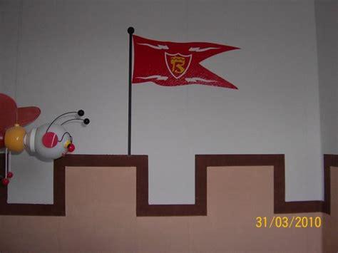 Kinderzimmer Deko Fahnen by Kinderzimmer Mein Domizil Holzmichel 21693 Zimmerschau