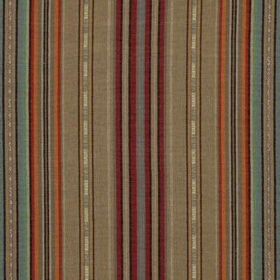 Ralph Upholstery Fabric 9 best ralph fabric images on