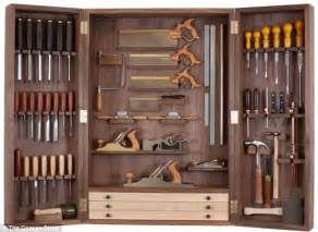 cabinet making tools for sale would you pay 12 000 for a toolkit the conran shop