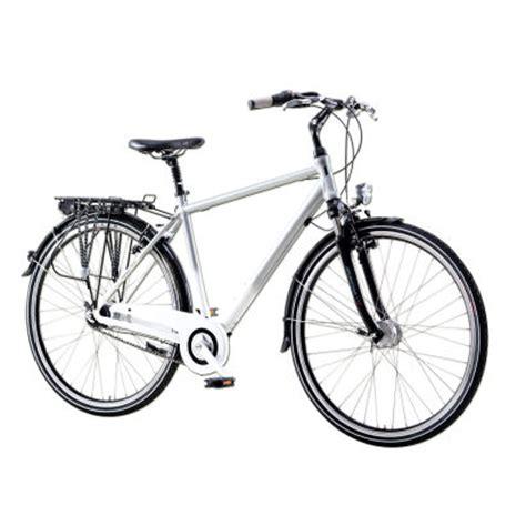 aldi fahrrad 2018 aldi nord alu city fahrrad 28 zoll im angebot