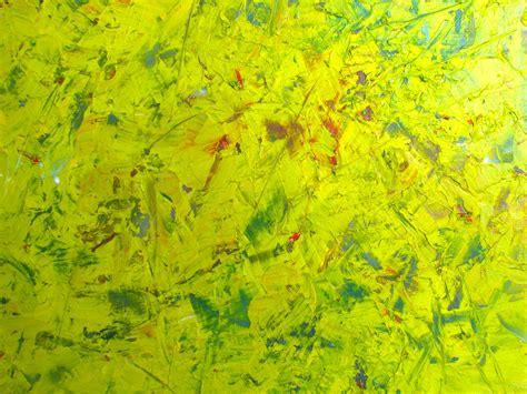 Скачать текстуру в высоком разрешении зеленая краска