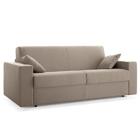 canapé déhoussable ikea 36 best canape fauteuil images on
