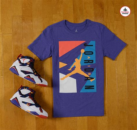 light blue jordan shirt air jordan 7 shirt nike basketball shoes online sale