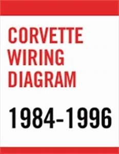 Citroen C4 Wiring Diagram Pdf