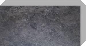 Badgestaltung Ohne Fliesen : fliesana natura schiefer badgestaltung ohne fliesen fliesen verfugen fliesen streichen ~ Sanjose-hotels-ca.com Haus und Dekorationen
