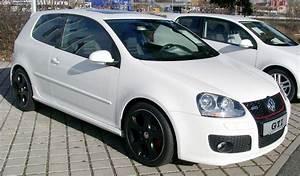Volkswagen Golf V : volkswagen golf v gti taringa ~ Melissatoandfro.com Idées de Décoration