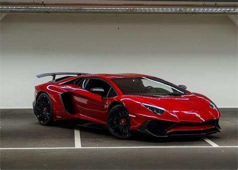 sports cars 2017 lamborghini car 2017 muscle sports cars