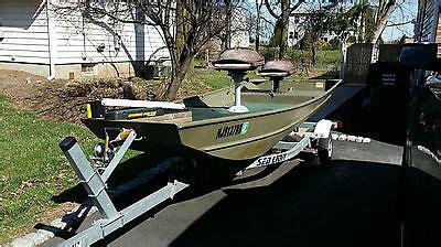 Lowe Boat Trailer by Lowe Jon Boat Trailer Boats For Sale