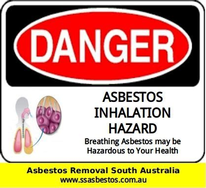 health  human effects  unsafe asbestos