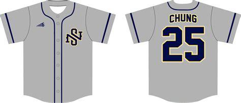 baseball jersey template template custom baseball jerseys custom baseball jerseys the world s 1 choice for