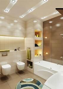 amenagement salle de bains petite surface kirafes With amenagement salle de bains petite surface