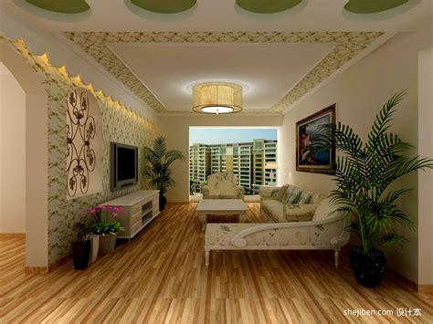 客厅地板装修最新客厅装修图片2017客厅地板砖风格客厅地板砖装修效果图客厅最流行地砖颜色客厅地砖铺贴效果图