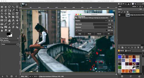 paid image editors  mac