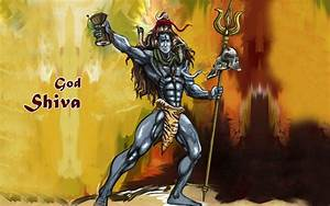 information about lord shiva tandav wallpapers 3d for laptop