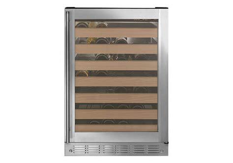 monogram refrigerator repair san diego