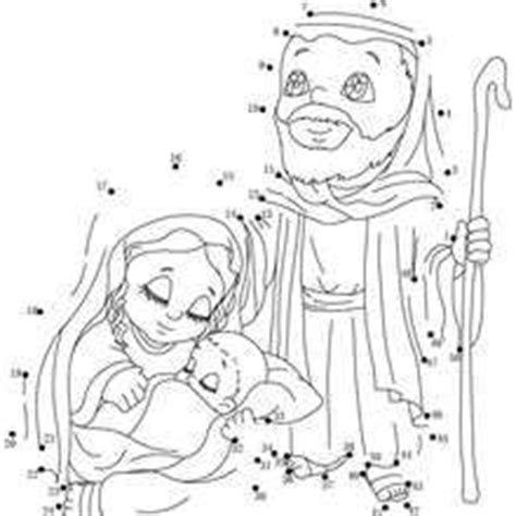 harry images coloring pages dot  dot