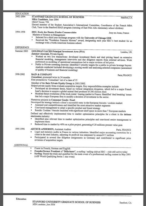 Verbs For Resume 2014 by 履歴書を準備する の記事一覧 ボストンキャリアフォーラムの歩き方 ホテル予約から内定まで徹底攻略