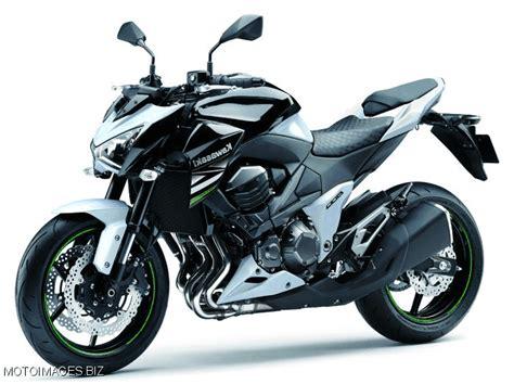 Review Kawasaki Z800 by Kawasaki Z800 Price In India Reviews Details Ratings