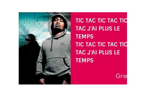 Download mp3: tic tac x kidi – pene mame (prod by kidi.