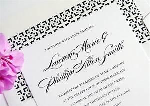 cincinnati skyline wedding invitations With affordable wedding invitations cincinnati