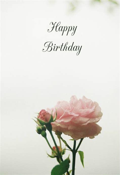 happy birthday wishes stories status for whatsapp