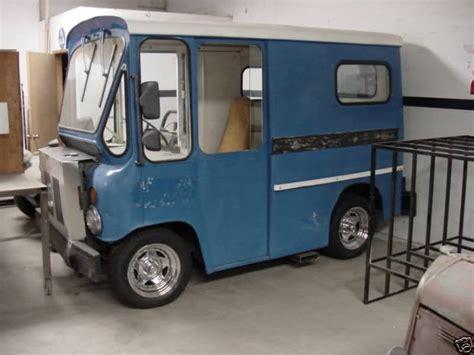 jeep van truck 1963 fj3 jeep willys fleetvan postal van step van love