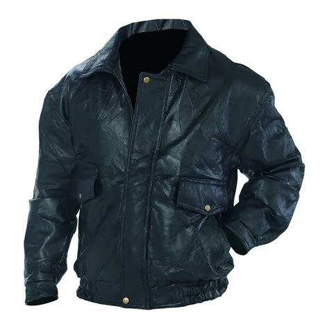 bike jackets for sale purchase leather motorcycle bomber jacket jackets m l xl