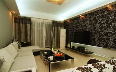 interiors for living room photos interior amazing best living room design ideas with modern white sectional sofa and cool black
