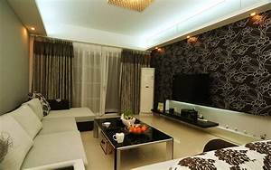 Interior amazing best living room design ideas with for Interior decoration of a room self contain