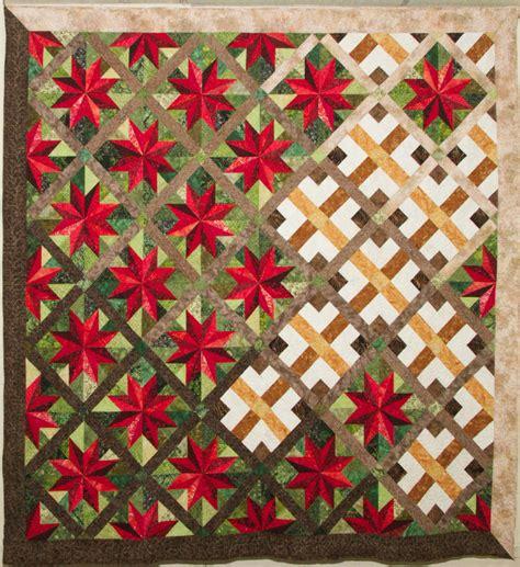 Patchwork, Quilt Ideas, Star Quilts, Craft Quilt Sewing ...