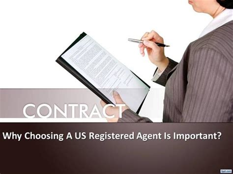 Why Choosing A Us Registered Agent Is Important? Authorstream. Back Hurts When I Breathe Part Time Mba Uconn. Www Intuit Online Payroll Saving Account Rate. Janitorial Services Chicago What Do Rams Eat. St Louis Cable Companies Toyota Dealers In La. Justin Gilbert Attorney Tummy Tuck Phoenix Az. Criminal Lawyers Richmond Va. Custom Plaques And Trophies Best Bank Apps. Toronto Dedicated Server Deportations By Year