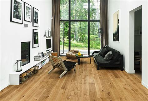 pacific parkett k 228 hrs makes flooring the easy choice k 228 hrs us