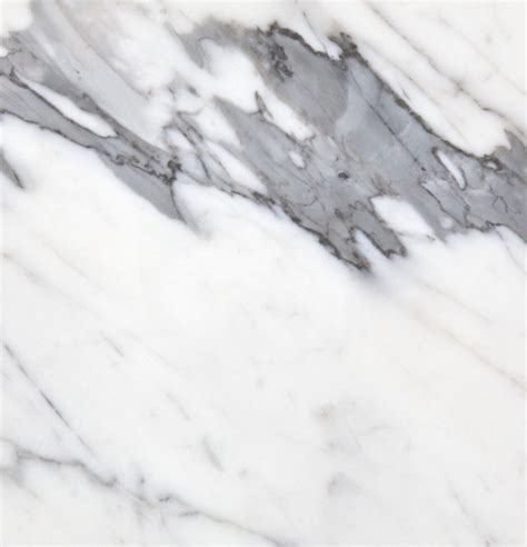 Statuary Venato   Colonial Marble & Granite