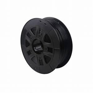 Pla 3d Druck : pla filament f r 3d drucker schwarz ~ Eleganceandgraceweddings.com Haus und Dekorationen