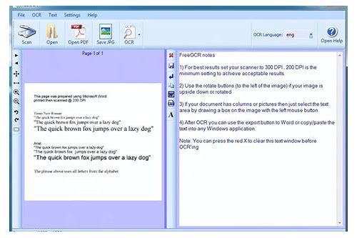 bijoy 52 bangla software free download for windows 7 64 bit