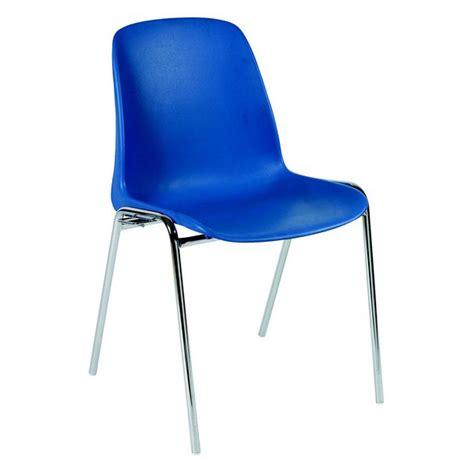chaise plastique chaises collectivités axess industries