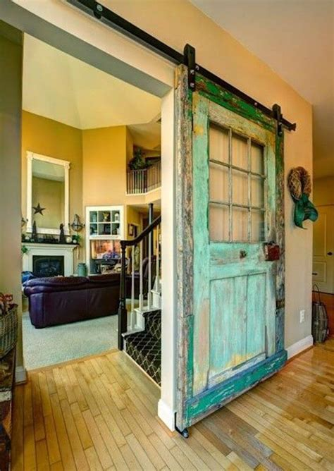 reused doors   heavenly knock outs homejelly