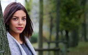 Femme De L Est A Vendre : isabelle malice compagne de matuidi femme de joueur c 39 est juste une tiquette le parisien ~ Medecine-chirurgie-esthetiques.com Avis de Voitures