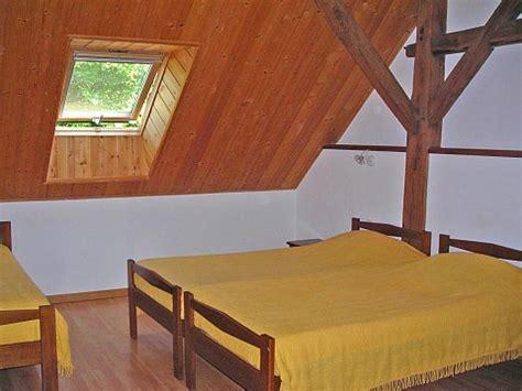 chambre d agriculture de haute saone chambres d 39 hôtes haute saône chapelle des cornottes bnb