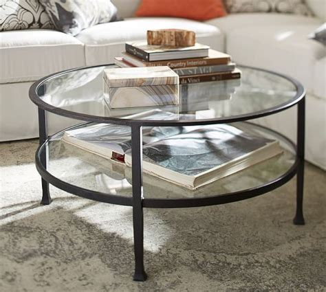 bronze round coffee table round coffee tables bronze finish and coffee tables on