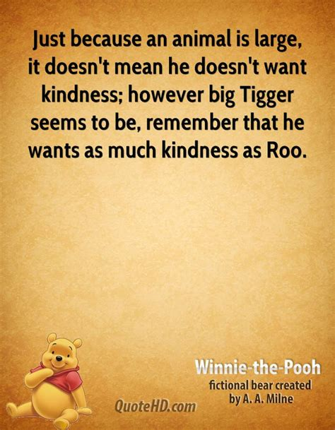 Winnie The Pooh Kindness Quotes Quotesgram. Motivational Quotes Job Seekers. Day New Year Quotes. Tattoo Quotes Sisters. Quotes About Change And Growth In Business. Bookmark Quotes. Tattoo Quotes Down Spine. Marriage Quotes John Lennon. You Cheated Quotes
