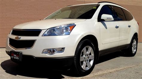 8 Seater Suv by 8 Seater Suv Pictures To Pin On Pinsdaddy