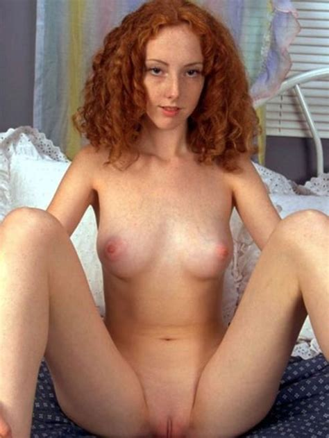Pictures Of Redheads Having Sex Mature Redhead Having Sex