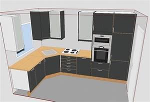 Ikea Küchen Unterschrank : sp lbecken unterschrank ikea ~ Michelbontemps.com Haus und Dekorationen