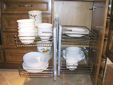 blind corner cabinet solutions 1000 images about casa on