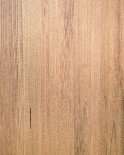 australian oak wood best 25 engineered timber flooring ideas on pinterest timber flooring light wooden floor and