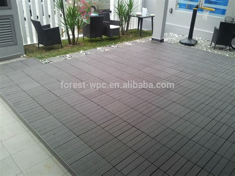 outdoor floor covering 300 300 22mm waterproof outdoor floor covering balcony waterproof outdoor floor covering